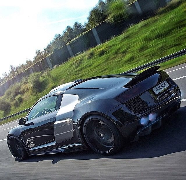 Latest 17 Best Ideas About Audi R8 On Pinterest Sports Cars Free Download