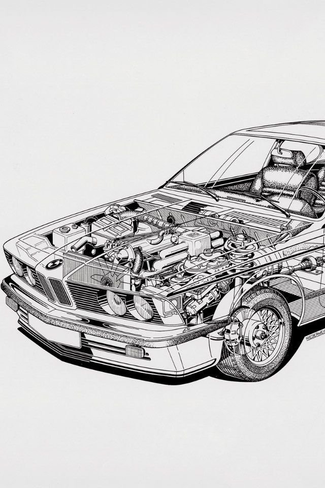 Latest 132 Best Images About Car Drawings Sketches On Pinterest Free Download