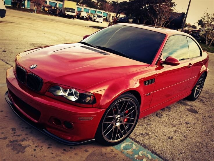 Latest 85 Best Images About E46 M3 On Pinterest E46 M3 Bmw 3 Free Download