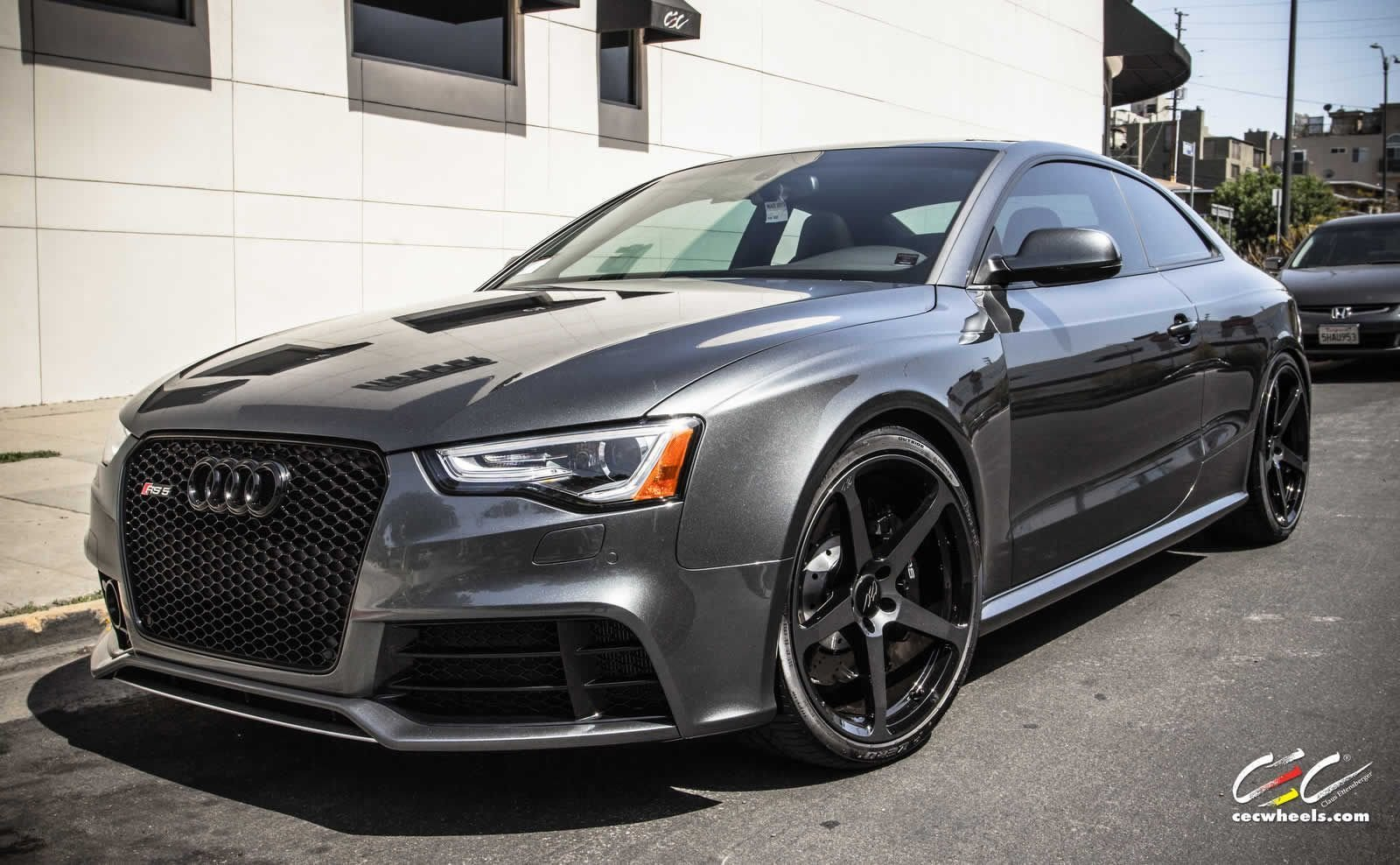 Latest Audi Rs5 I Really Like This Audi If I Hit It Big It Free Download