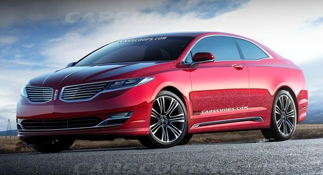 Latest Amazing Lincoln Mks 2016 Wallpaper Photo Car Reviews Free Download