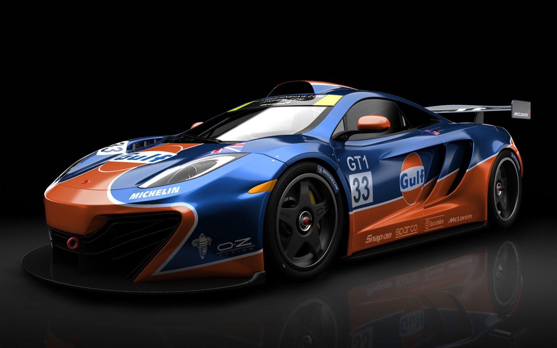 Latest 25 New Sports Cars Wallpapers Free Download Car Free Download