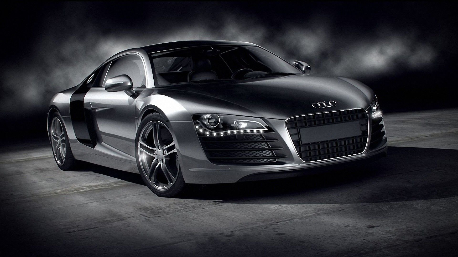 Latest Audi R8 Desktop Wallpaper Hd Car Wallpaper Proyectos Free Download