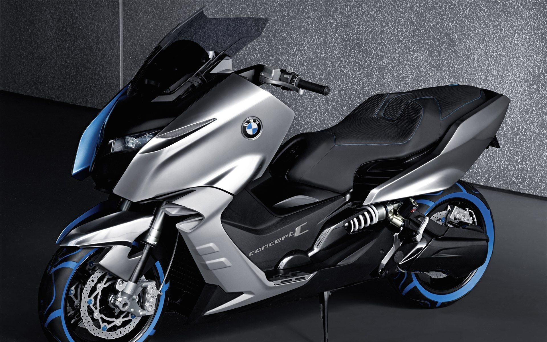 Latest Bike Wallpapers For Mobile Free Download All Wallpapers Free Download
