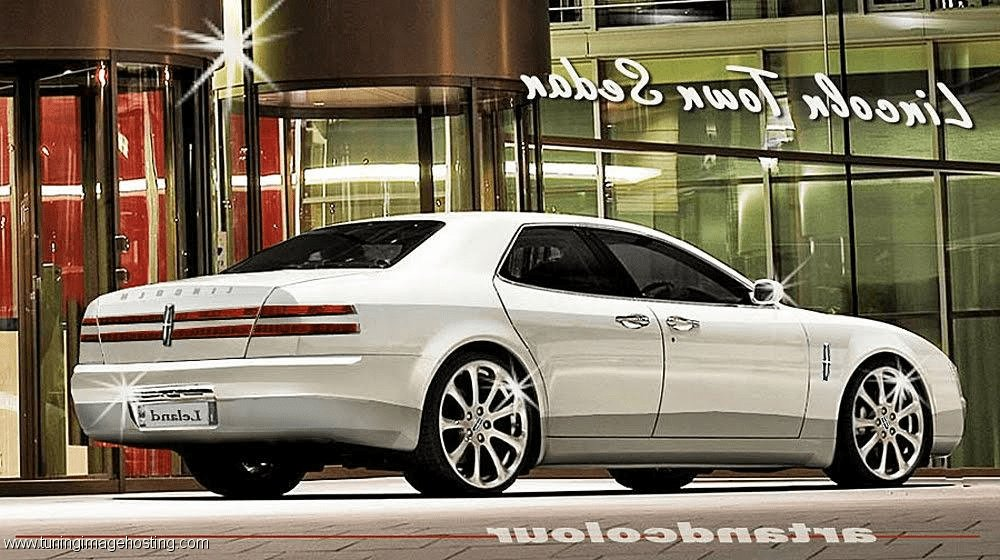 Latest Lincoln Car 2015 Lincoln Town Car Stuff To Buy Pinterest Free Download