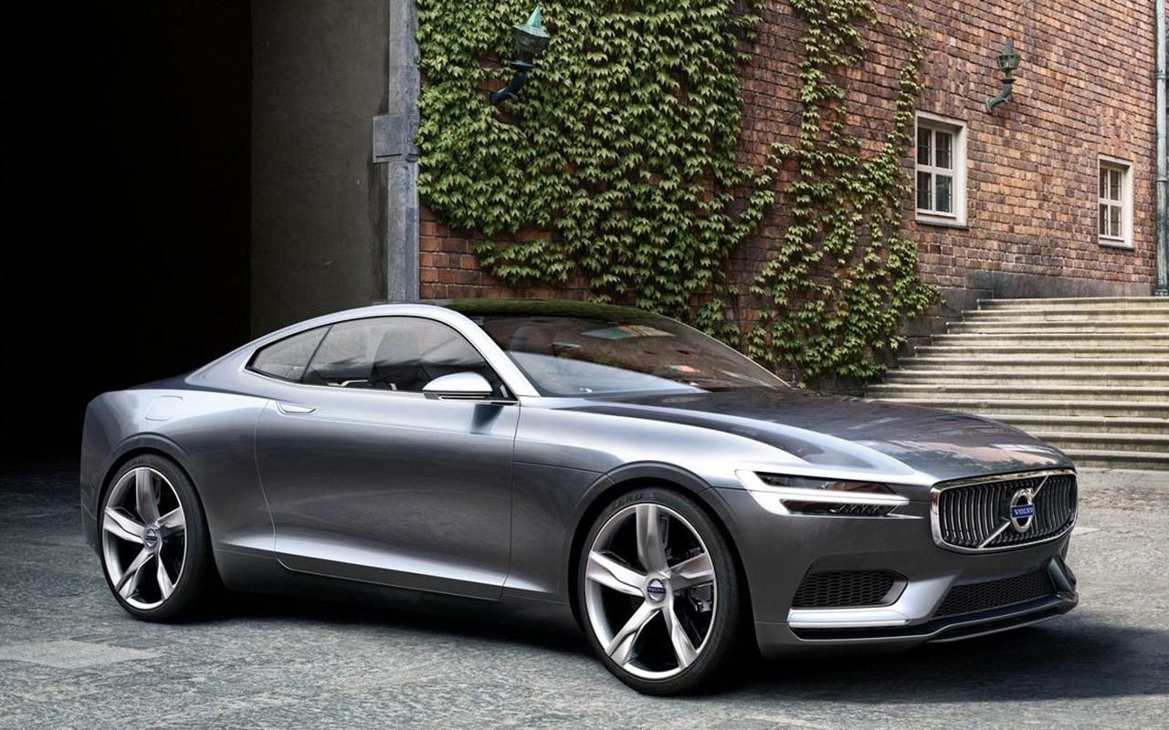 Latest 2016 Volvo S90 Price Release Date Http Free Download