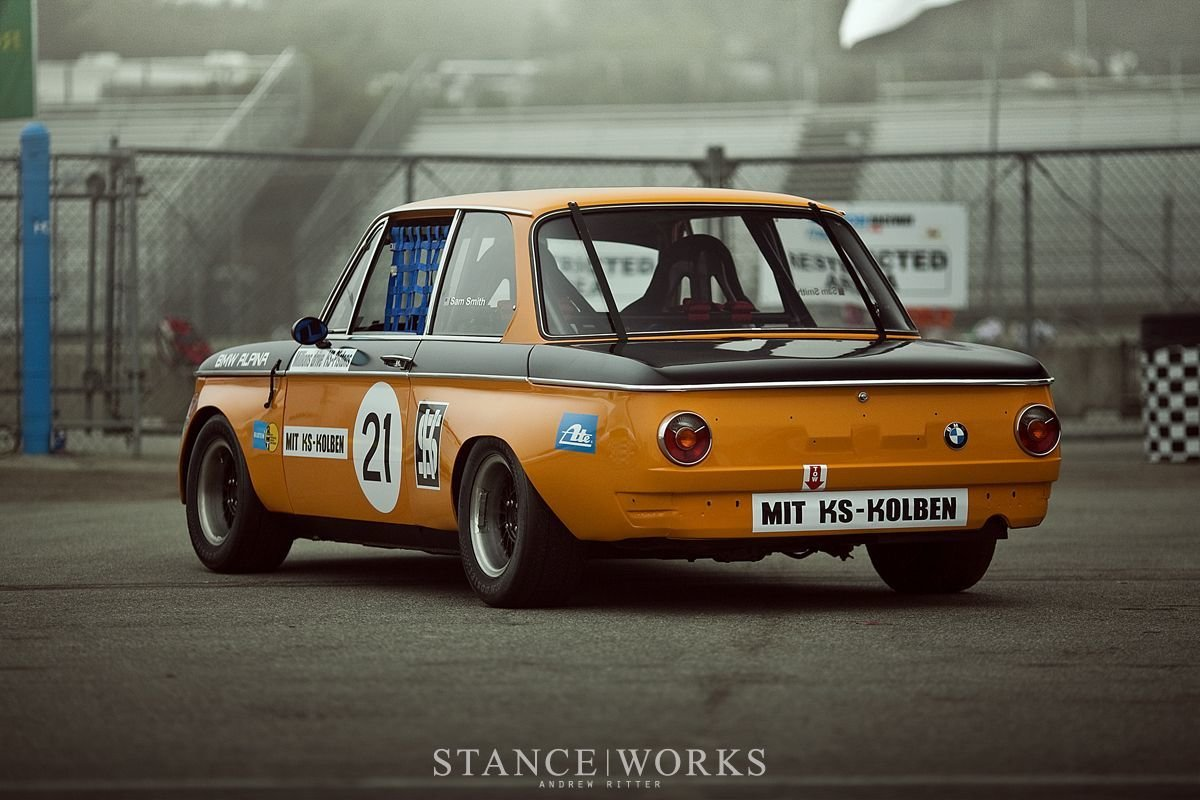 Latest Alpina Bmw 2002 Race Car Historic Cargasmic Pinterest Free Download