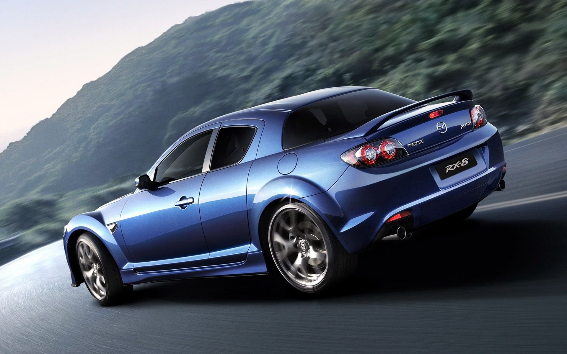 Latest Mazda Rx8 Wallpapers Find Best Latest Mazda Rx8 Wallpapers Free Download