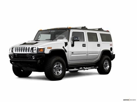 Latest Hummer Service By Top Rated Mechanics Yourmechanic Free Download