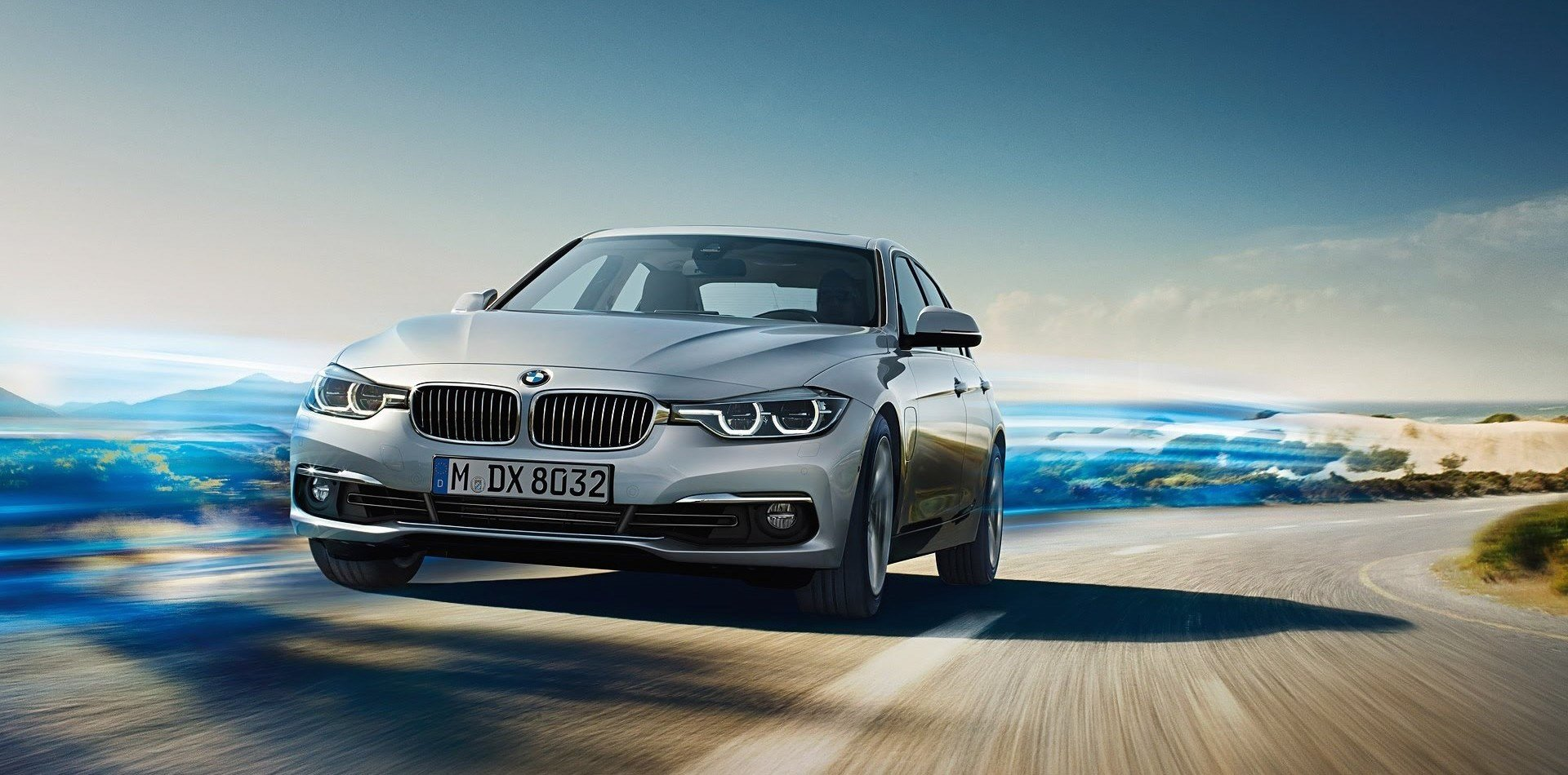 Latest 2016 Bmw New Cars Photos Caradvice Free Download