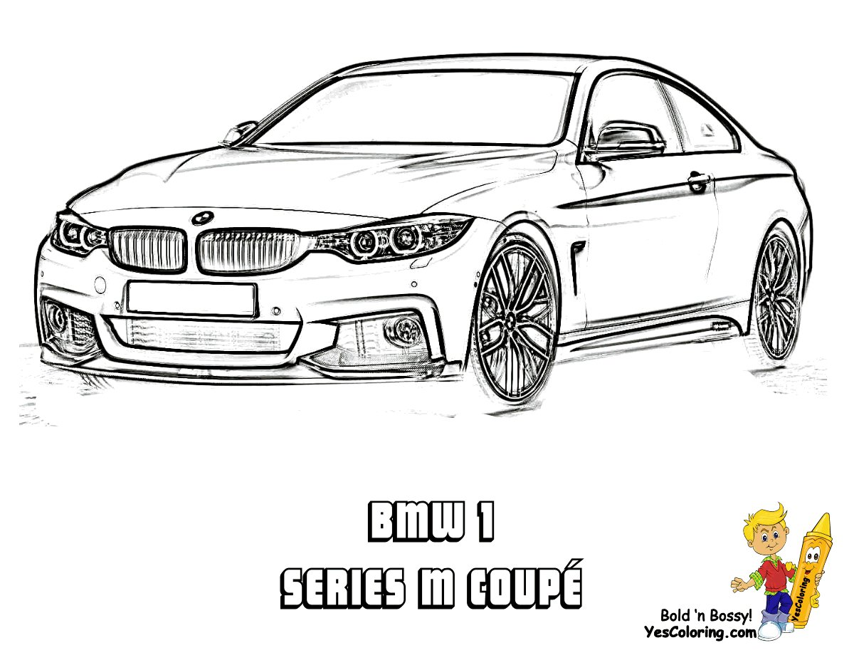 Latest Ice Cool Car Coloring Pages Cars Dodge Free Car Free Download