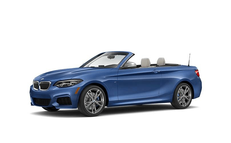 Latest Bmw Models Luxury Sports Car Sedans Convertibles Free Download