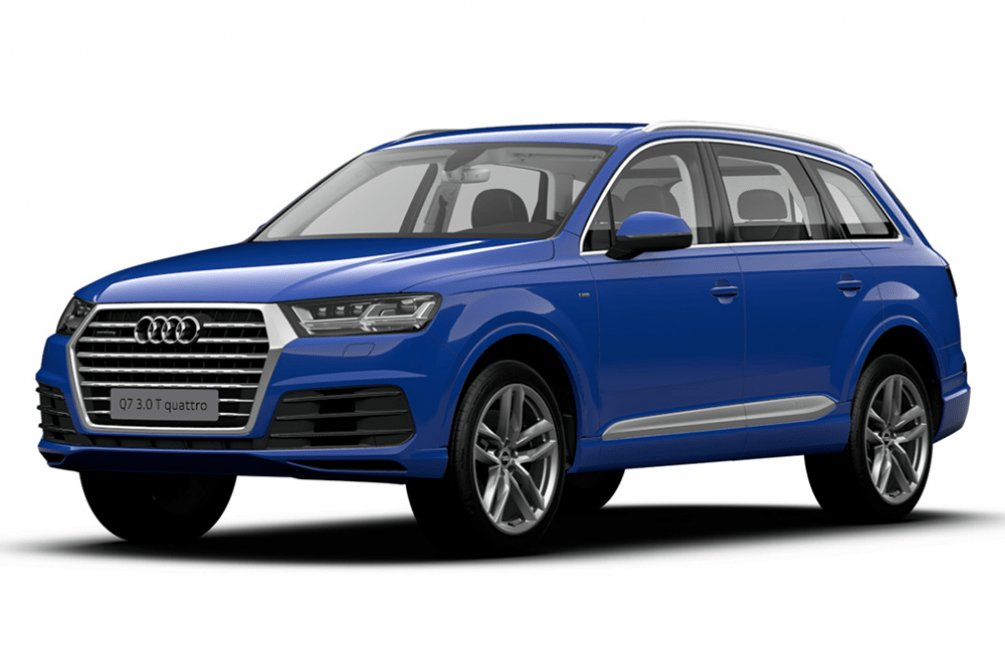 Latest Suv New Cars Ireland Audi Q7 Carbuyersguide Net Free Download