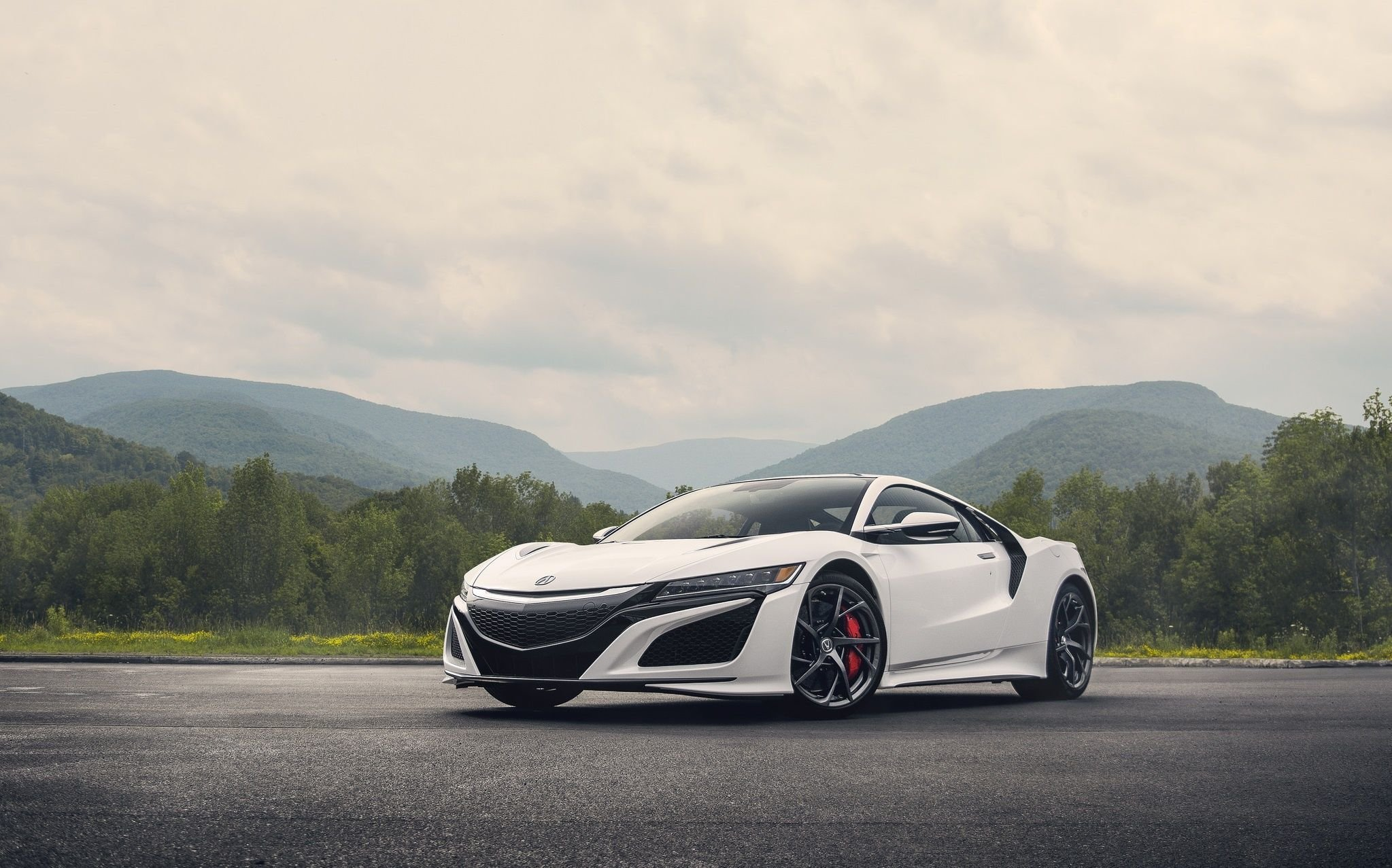 Latest Nsx 4K Wallpapers Top Free Nsx 4K Backgrounds Free Download