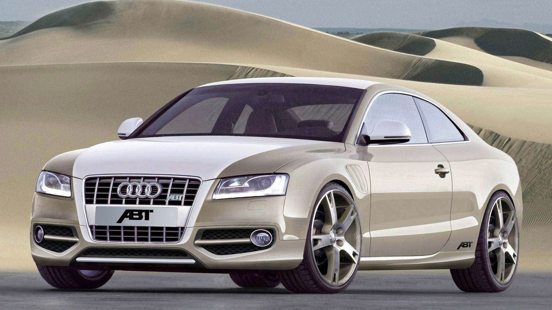 Latest Audi Car Images And Wallpapers – The Wow Style Free Download
