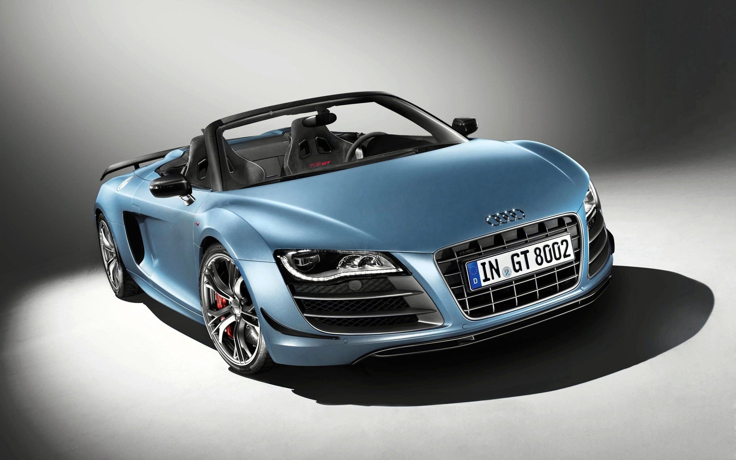 Latest Audi Car Images And Wallpapers Free Download