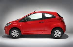 Latest Foto Nuova Ford Ka Foto Auto Di Serie Omniauto It Foto 39 Free Download