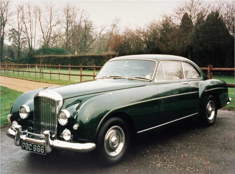 Latest Bentley Photographs Technical Bentley Cars All Car Free Download