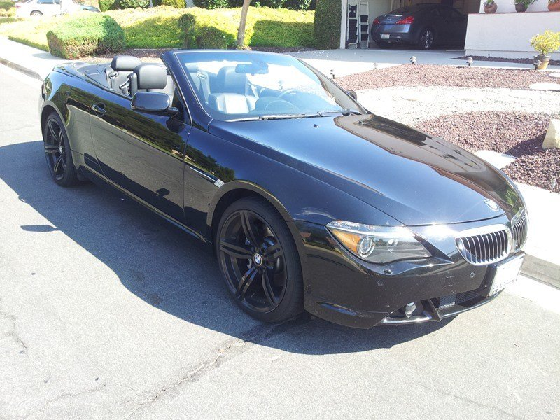 Latest Cars For Sale By Owner In San Diego Ca Free Download