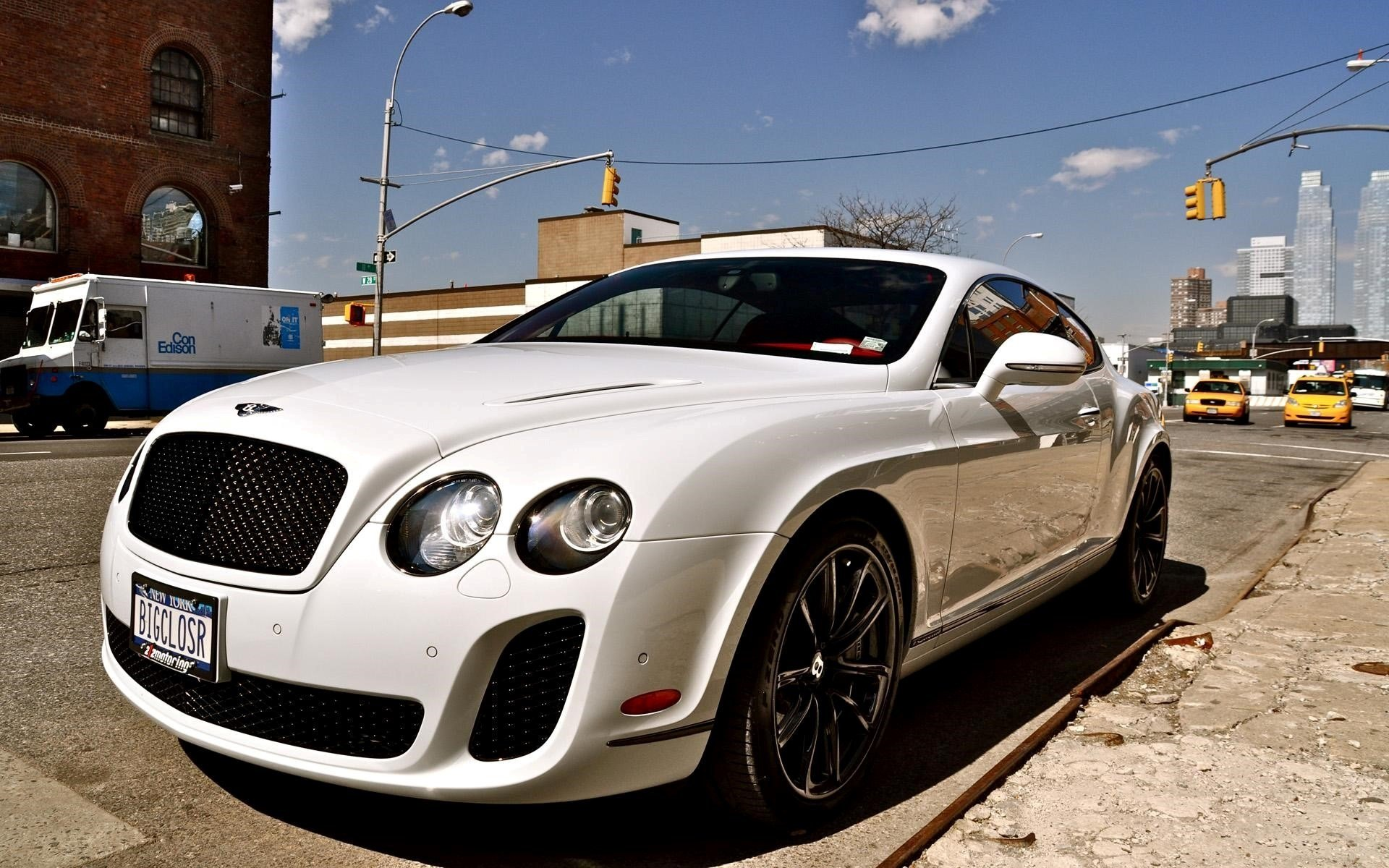 Latest Bentley Cars Hd Wallpaper – Aoutos Hd Wallpapers Free Download