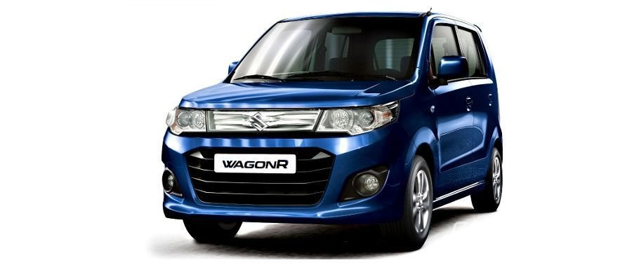 Latest Maruti Suzuki Wagon R In India Features Reviews Free Download