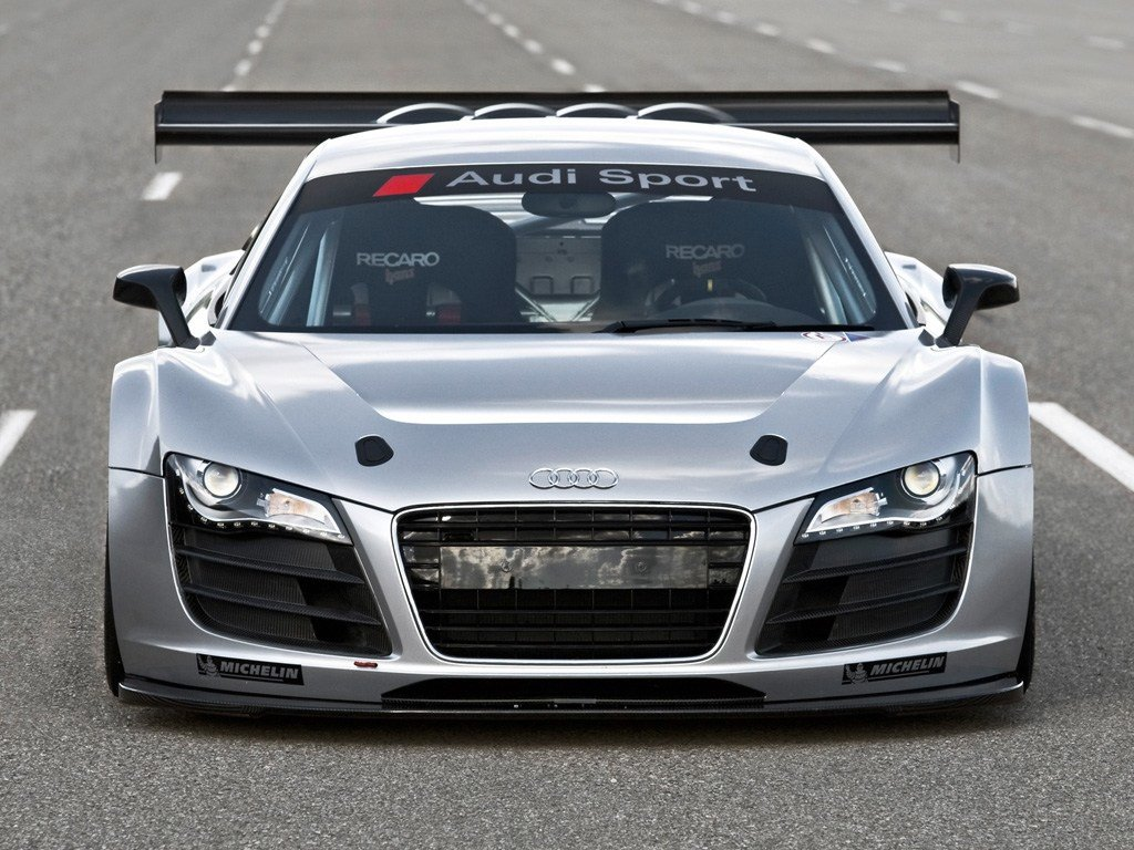 Latest Topspeedi Audi R8 Cars Pictures Free Download