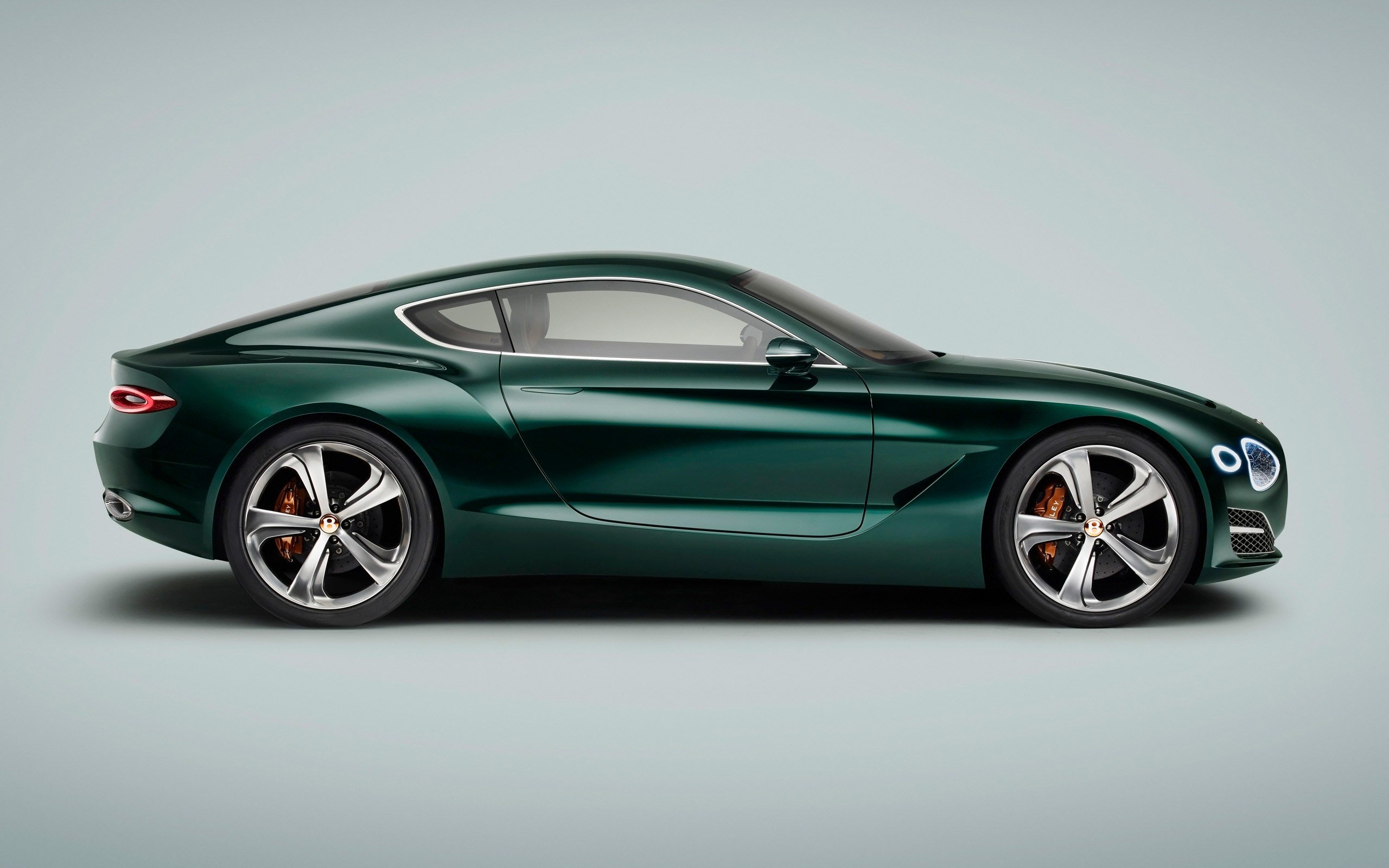 Latest New Exp 10 Speed 6 Concept Hints At Potential Bentley Free Download