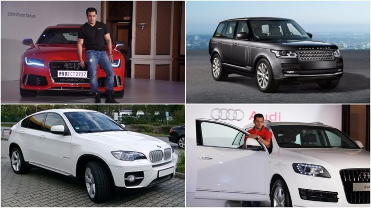 Latest Indian Celebrities Tycoons And Cars Vijay Mallya Free Download