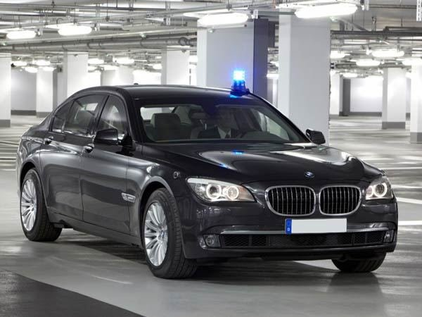 Latest Mukesh Ambani Spends Over Inr 8 Crore On An Armoured Bmw 7 Free Download