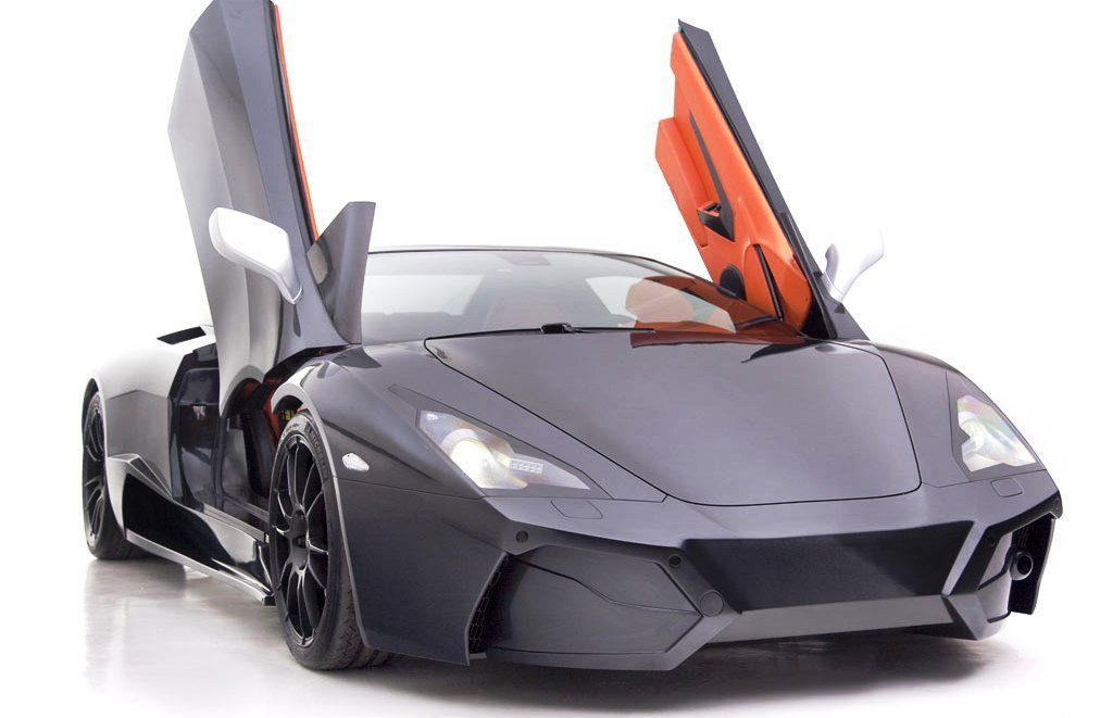 Latest Arrinera Supercar Car Pictures Images – Gaddidekho Com Free Download