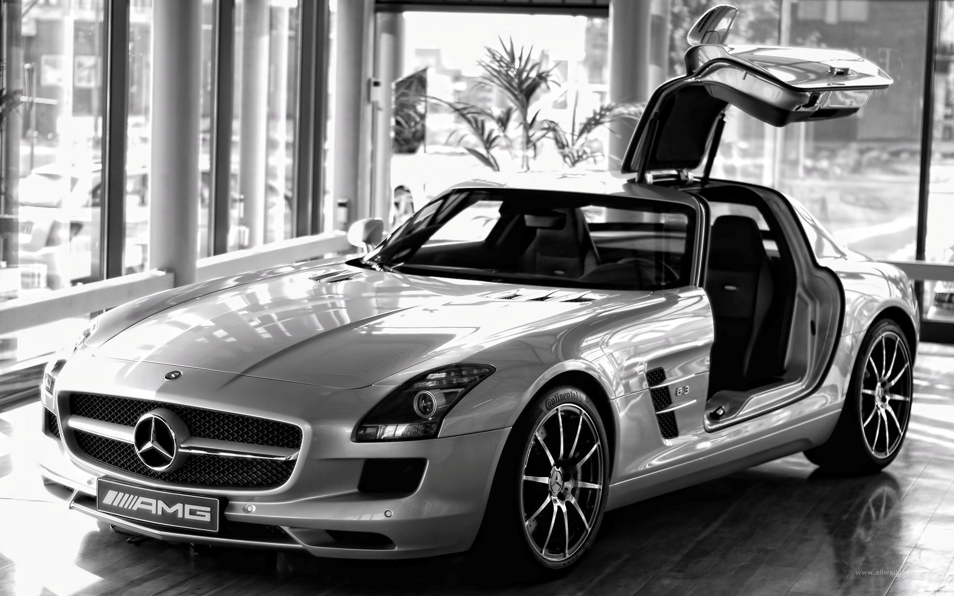 Latest New Mercedes Amg Luxury Car Hd Wallpaper Hd Wallpapers Free Download