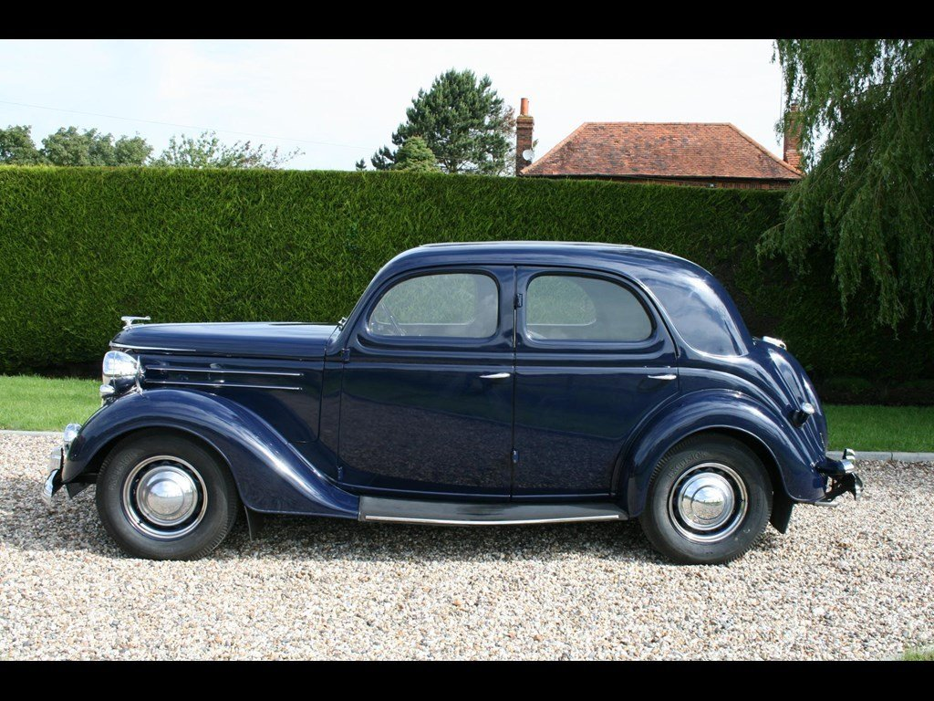 Latest 1950 Ford Pilot For Sale Classic Cars For Sale Uk Free Download