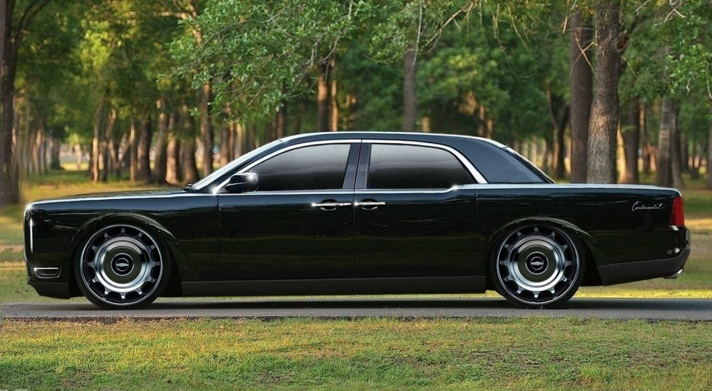 Latest 2019 Lincoln Town Car Review Specs Release Date And Photos Free Download