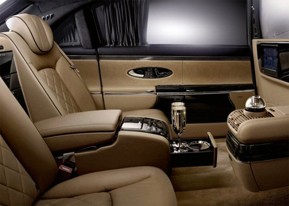 Latest Maybach Brand To Be Shut Down Report Clublexus Lexus Free Download