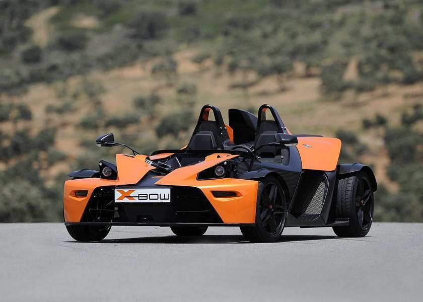 Latest Ktm X Bow Cars Wallpapers Ktm X Bow Pics Gallery Free Download