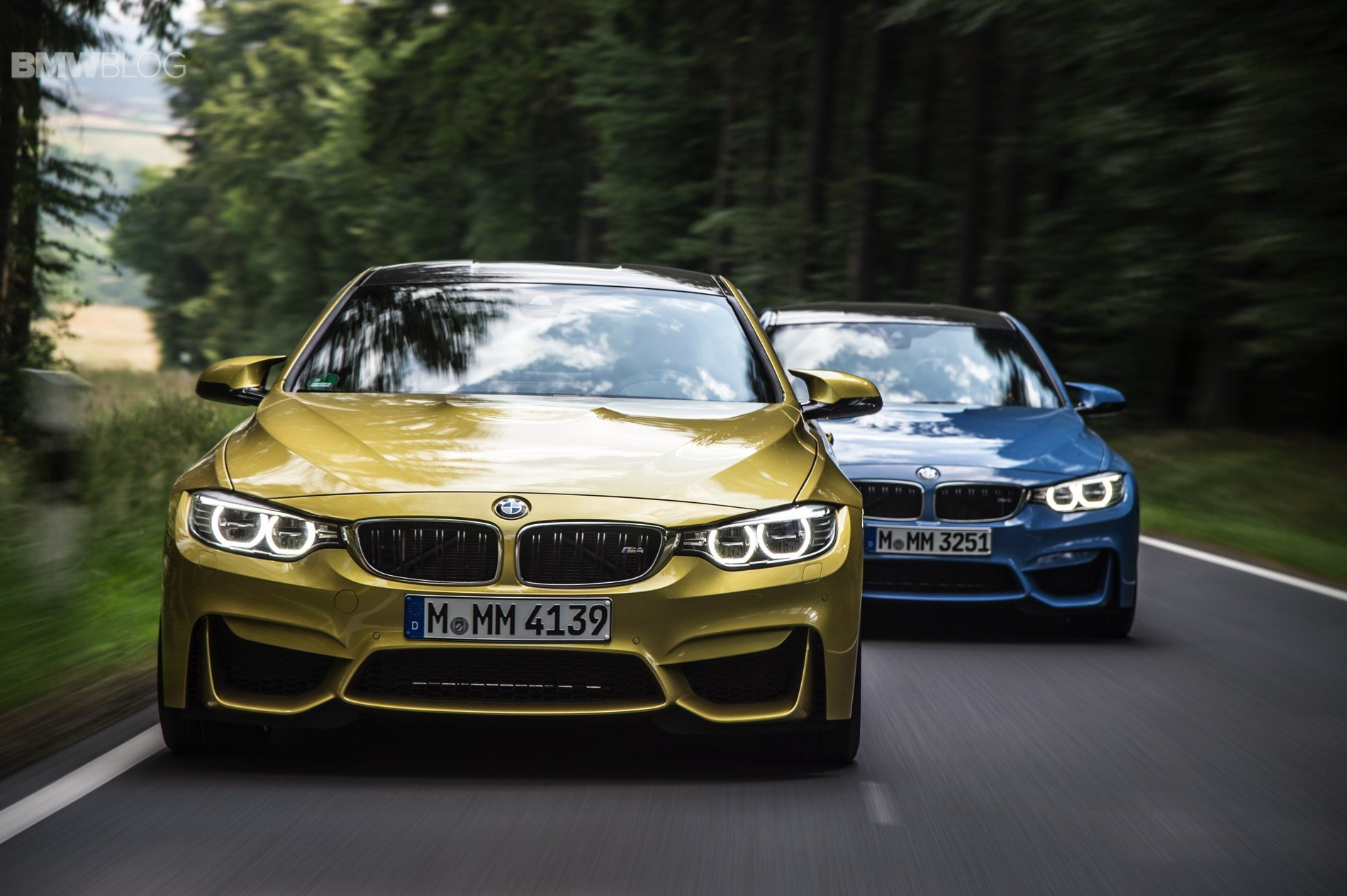 Latest Bmw Blog Your Daily Bmw News Photos Videos And Test Drives Free Download