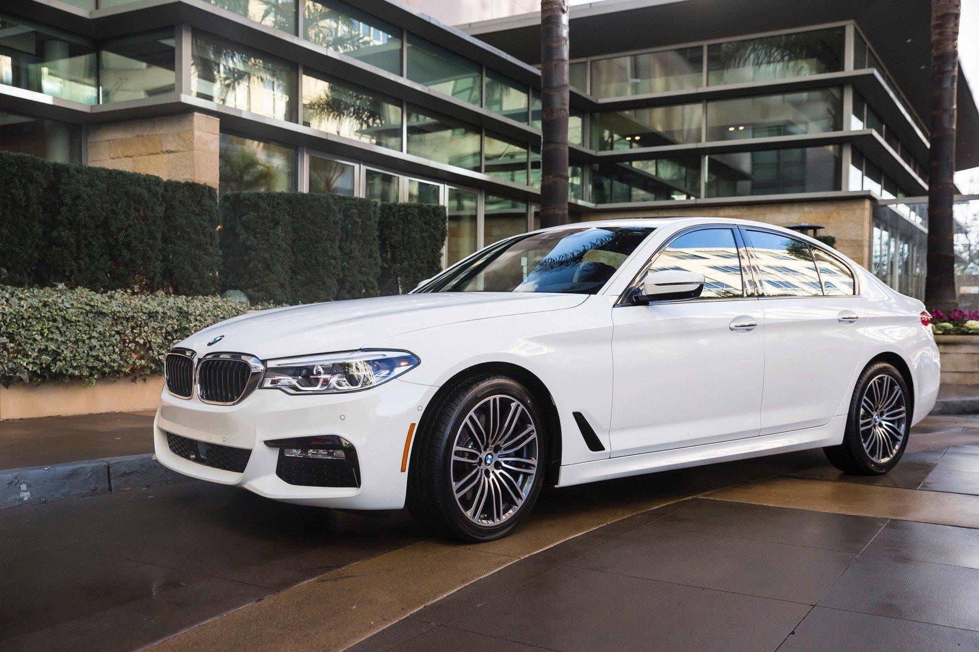 Latest Summer 2017 – Upgrades For Several Bmw Models I New Cars Free Download