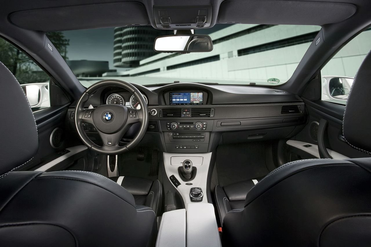 Latest Supreme Performance The Bmw M3 Edition Models Free Download