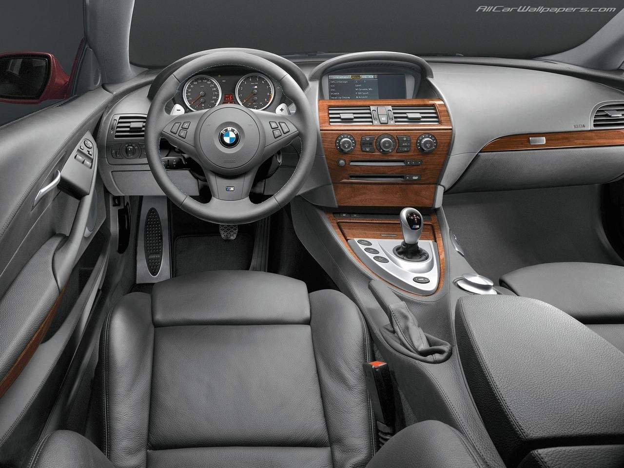 Latest Top 50 Luxury Car Interior Designs Free Download