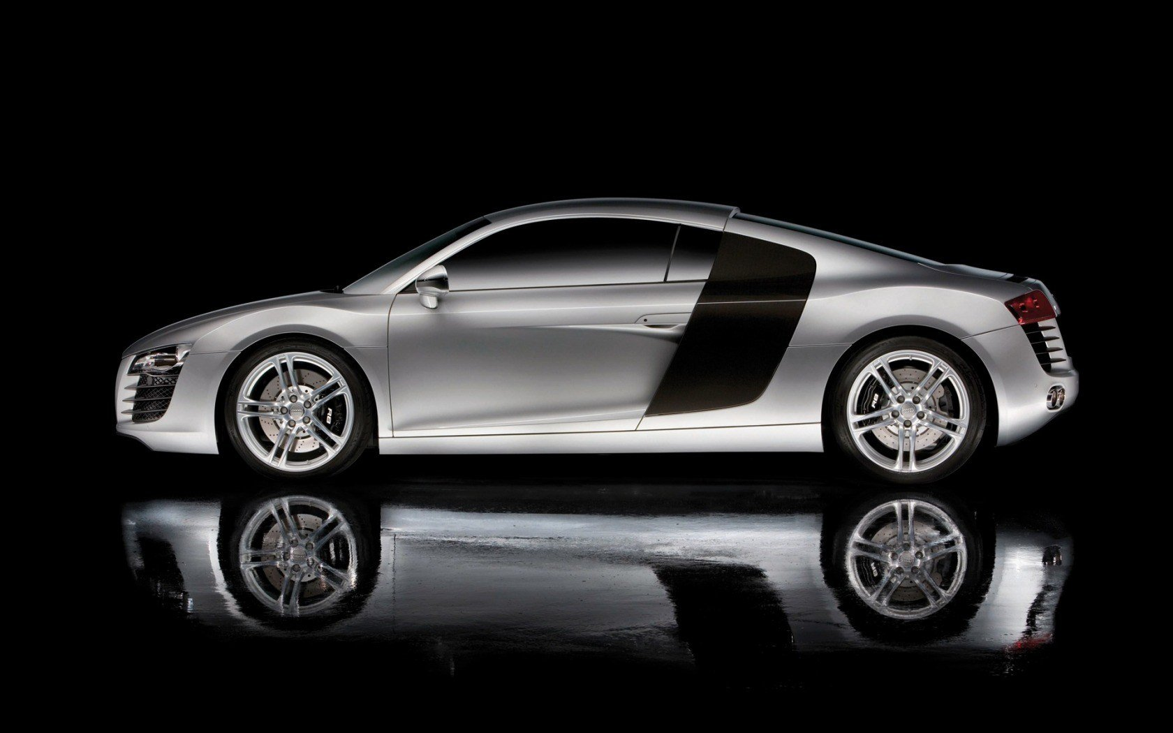 Latest Audi R8 Wallpaper Audi Cars Wallpapers In Jpg Format For Free Download