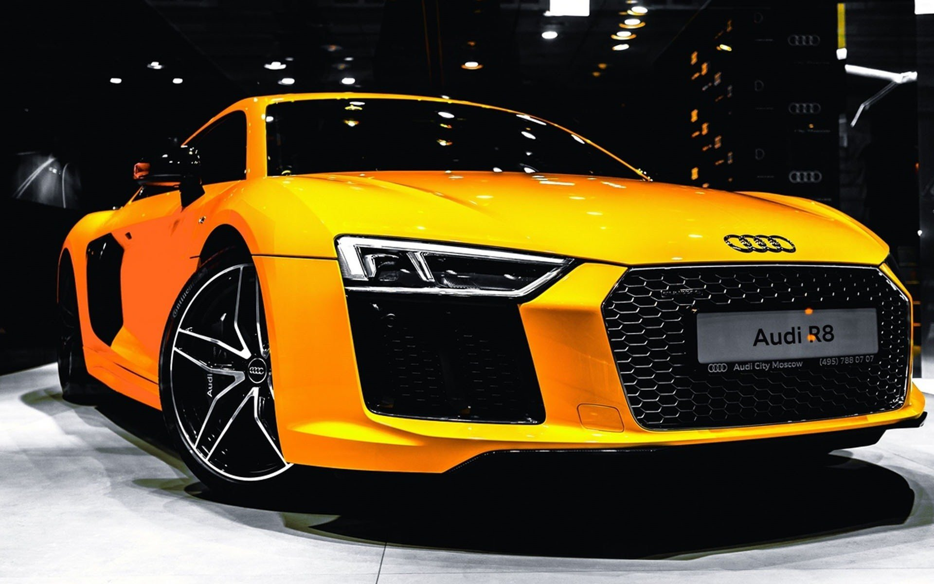 Latest Audi Car Images Hd Wallpaper Hd Latest Wallpapers Free Download