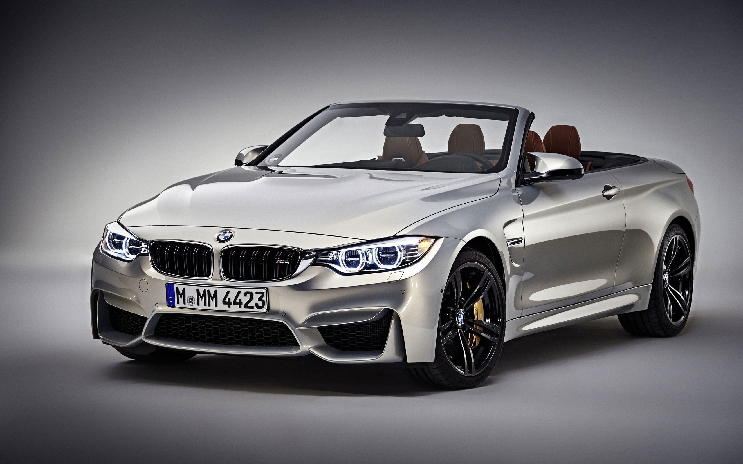 Latest Bmw 2015 Cars 23 Free Hd Car Wallpaper Wallpapers Download Free Download