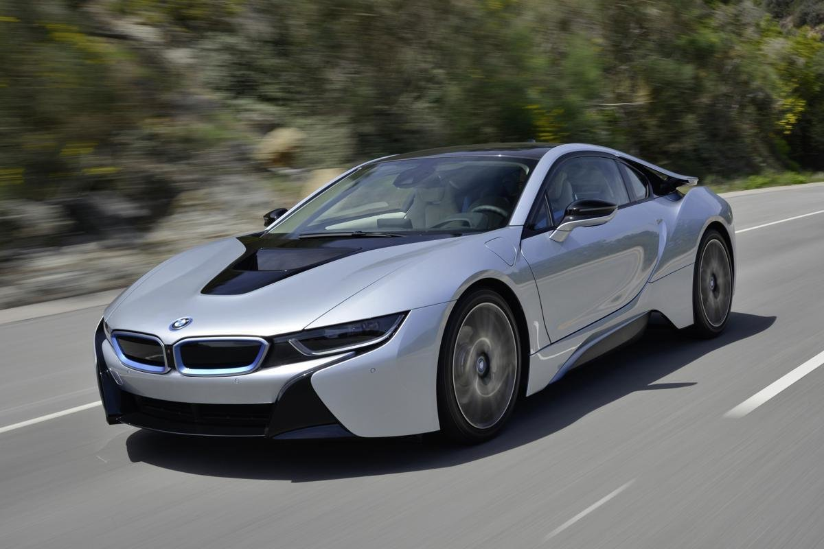 Latest Tag For Bmw Cars Photos And Prices Bmw 328I Cars Prices Free Download
