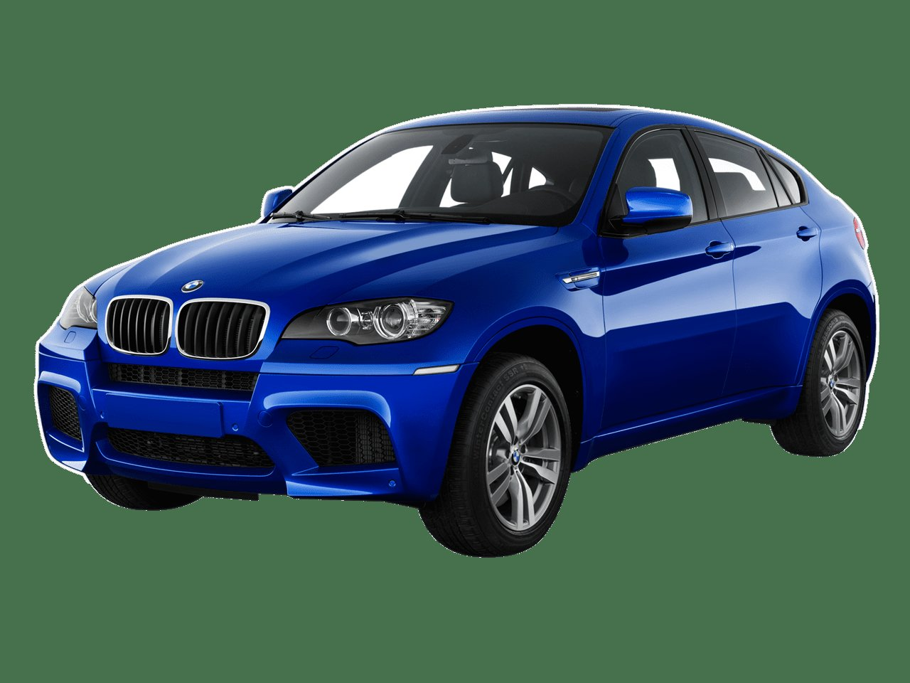 Latest Tag For Bmw Car Price Image 2016 Bmw M6 Price Photos Free Download