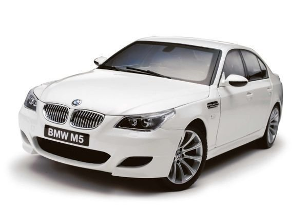 Latest Below We Listed Latest Bmw Cars Price In India 2015 List Free Download