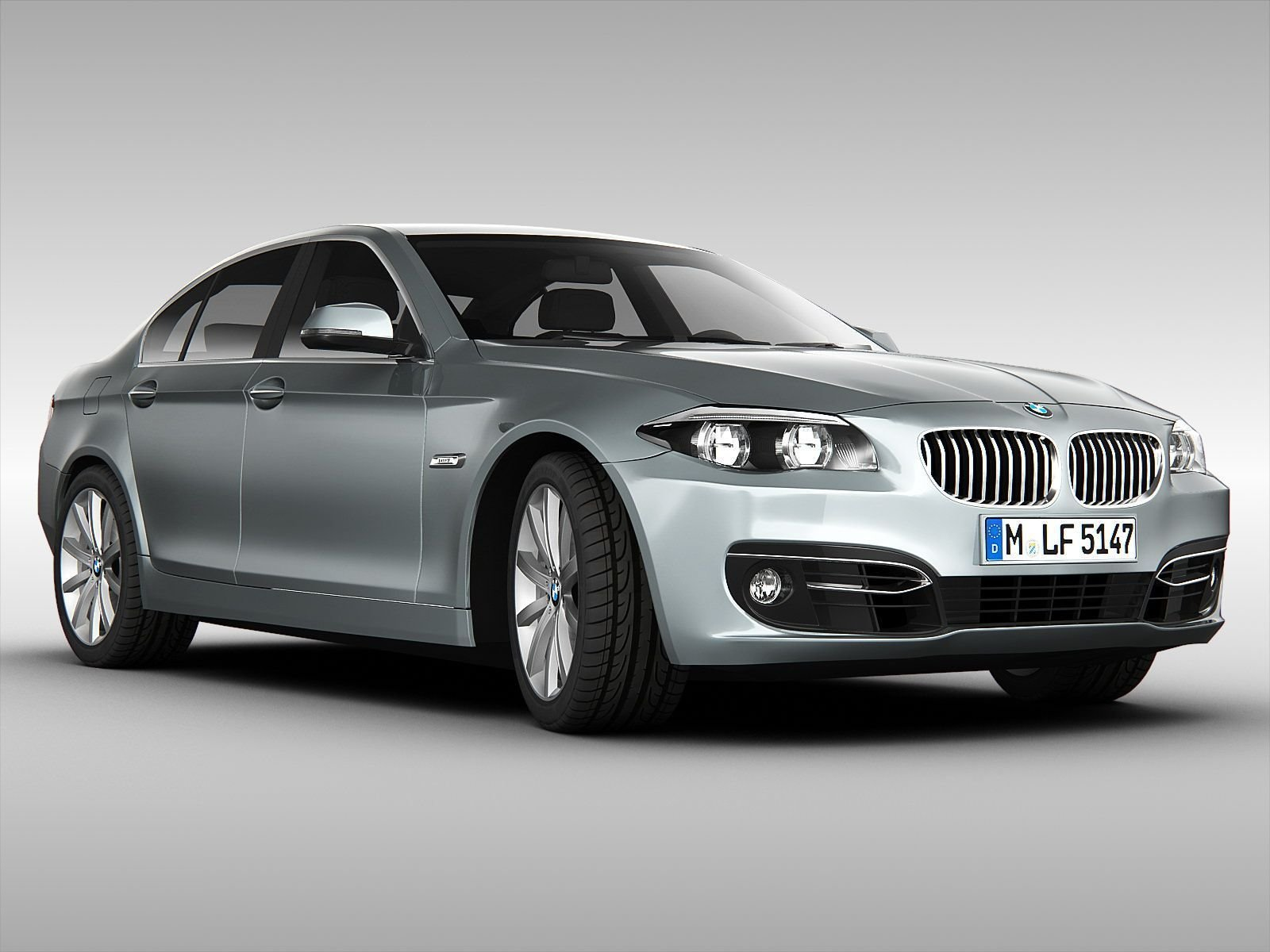 Latest All Bmw Models 9 Free Hd Car Wallpaper Cars Pictures Free Download