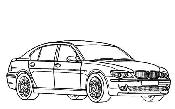 Latest Bmw Car M3 Type Coloring Pages Cars Bmwcase Bmw Car Free Download