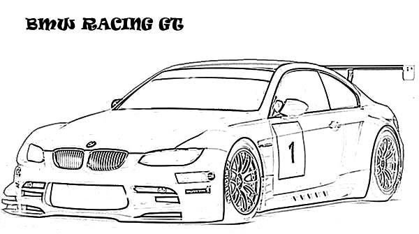 Latest Bmw X6 Coloring Page Free Printable Pages Of M3 Bmwcase Free Download
