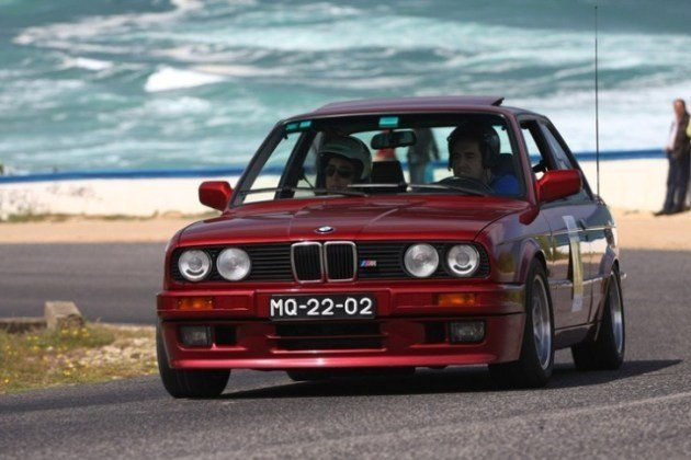 Latest Tag For Bmw 316Is Car Pic Bekijkt Onderwerp Robin S Free Download