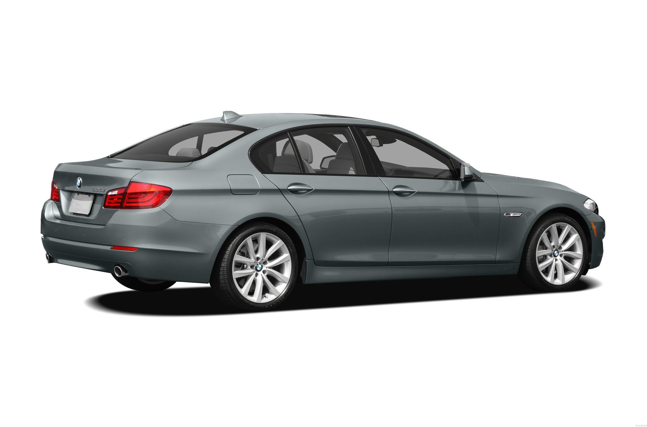 Latest 2012 Bmw 550 Price Photos Reviews Features Free Download